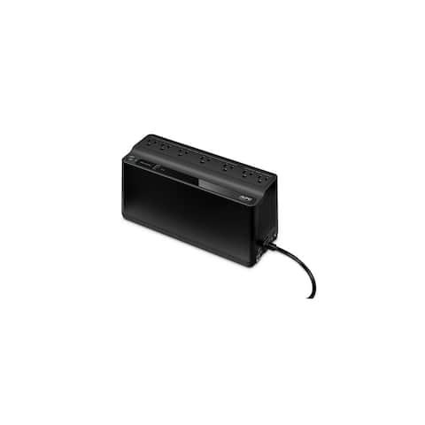 APC Smart-UPS 600 VA Battery Backup System Smart-UPS Backup System