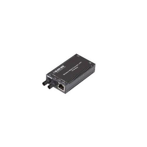 Black Box Corporation - Lhc013a-R3