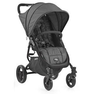Valco Baby Stroller Black Beauty Baby Stroller