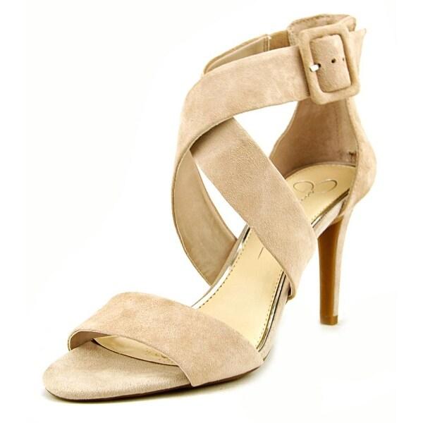 Jessica Simpson Liddy Women Sandbar Sandals