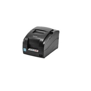 Bixolon Srp-275Iiicoesg Dot Pos Receipt Printer, Usb, Ethernet, Auto Cutter, Black