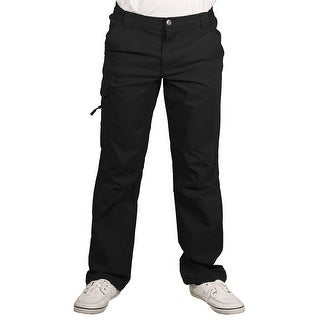 Outback Rider Men's Outdoor Trek Pants