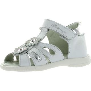 Primigi Girls Tea Fashion Sandals