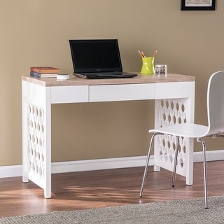Link to Porch & Den Wallington Writing Desk Similar Items in Desks & Computer Tables