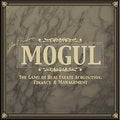 Mogul: Real Estate Finance Management Game - Thumbnail 0