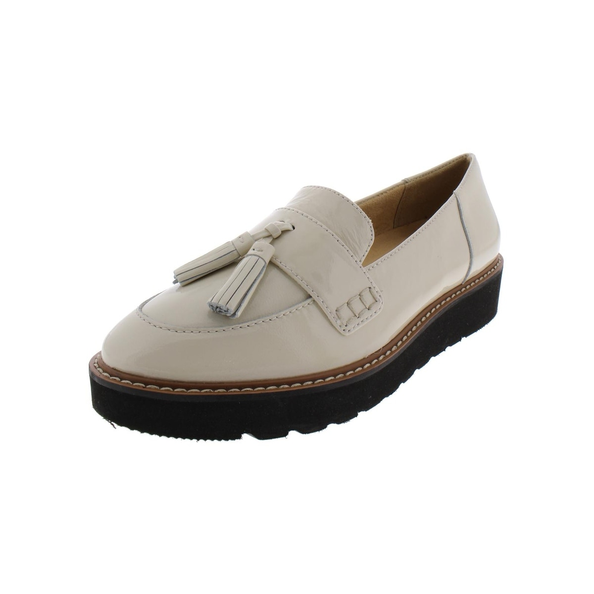 d1d8f16ac7b New Products - Naturalizer Women s Shoes