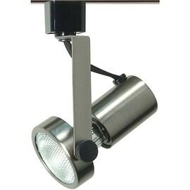 Nuvo Lighting TH300 Single Light PAR20 Gimbal Ring Track Head