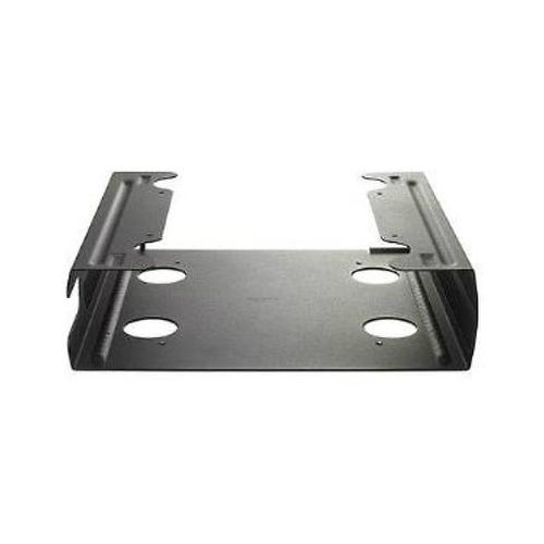 HP Network Device Mounting Kit JW044A Network Device Mounting Kit
