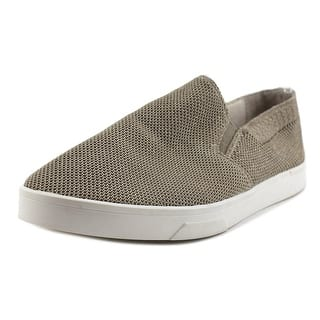 Calvin Klein Inca Round Toe Synthetic Sneakers|https://ak1.ostkcdn.com/images/products/is/images/direct/d50495a85e9eee0bbc35f3d3b4a0acfaec589c90/Calvin-Klein-Inca-Round-Toe-Synthetic-Sneakers.jpg?impolicy=medium