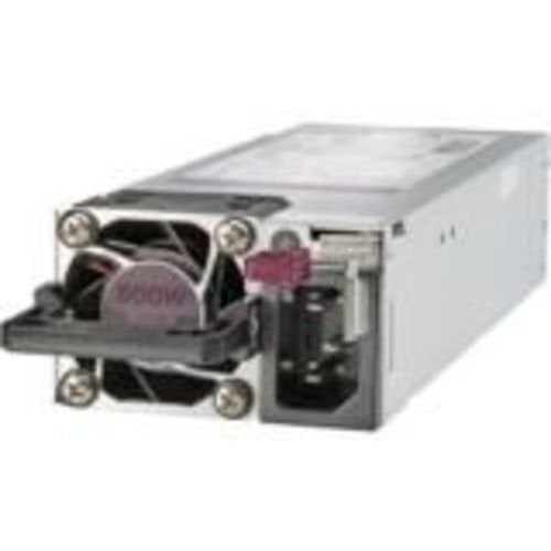 Hpe 865414-B21 800W Flex Slot Platinum Hot Plug Low Halogen Power Supply Kit