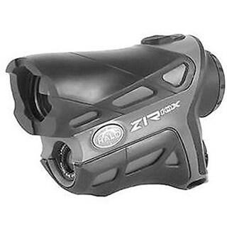 Wildgame Innovations - Zir10x - Range Finder, 1000 Yard