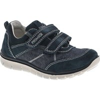 f160f3e9ac4a Shop Double Barrel Shoes Boys Carson Lace Up TPR Checkerboard - Free ...