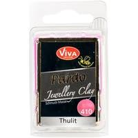PARDO Jewelry Clay 56g-Thulite