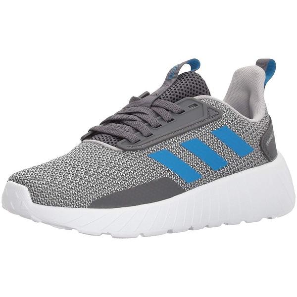 100e0464f Shop adidas Unisex-Kids Questar Drive K Sneaker