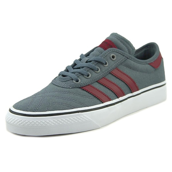 Adidas Adi-Ease Premiere Adv Onix/CBurgu/FtwWht Sneakers Shoes