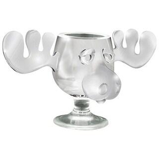 National Lampoon's Christmas Vacation 1.5oz Moose Shot Glass