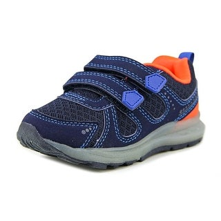 Carter's Fury-B Round Toe Synthetic Sneakers