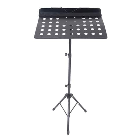 Professional Conductor Music Stand