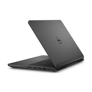 "Dell Inspiron 15 7559 15.6"" Refurb Laptop - Intel i7 6700HQ 6th Gen 2.6 GHz 8GB 1TB Win 10 Home - Webcam, Touchscreen, Bluetooth"