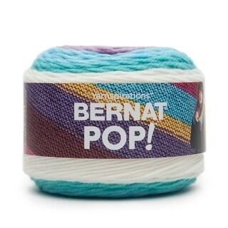 Pop! Yarn