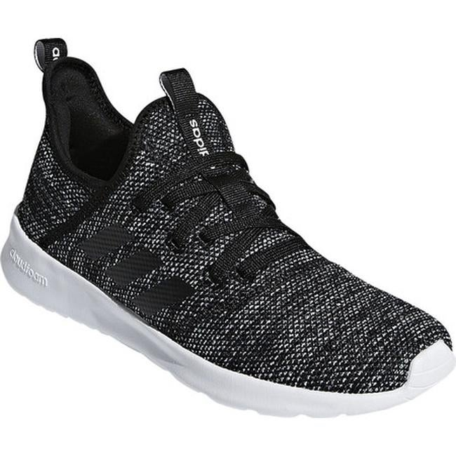 buy popular 5606f 095ee Adidas Womens Shoes  Find Great Shoes Deals Shopping at Over