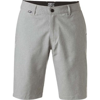 Fox Racing Essex Tech Stretch Short - 19047-224 - stn
