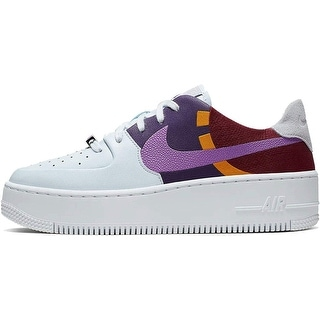 Link to Nike Women's AF1 Sage Casual Shoes Similar Items in Athletic Clothing
