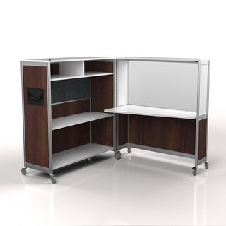 Collapsible Desk DOW Standard