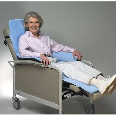 Skil-Care Geri-Chair Cozy Cushion
