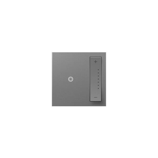 Legrand ADTP700RMTUM1 sofTap 700 Watt Multi-Way Universal Wireless Master Dimmer - Compatible with All Lighting
