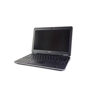 Link to Dell Latitude E7240 12.5-in Refurb Laptop - Intel Core i5 4310U 4th Gen 2.0 GHz 4GB 256GB SSD Windows 10 Pro 64-Bit - Webcam Similar Items in Laptops & Accessories