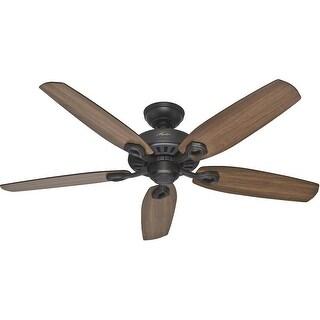 Hunter 52 Nb Bd El Ceiling Fan