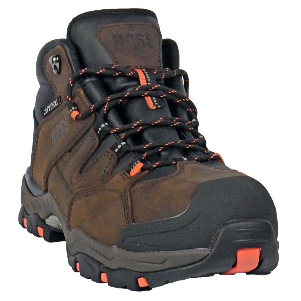 Shop Black Friday Deals on Hoss Boots
