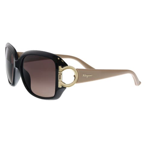 9cbdbb3fa943 Salvatore Ferragamo Women's Sunglasses | Find Great Sunglasses Deals ...