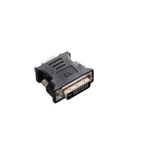 V7-Cables - V7e2dviimvgafadptr2n