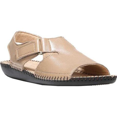d532ef5b8d9e Naturalizer Women s Scout Slingback Biscuit Leather