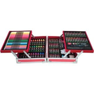 Monster Art Center Kit-