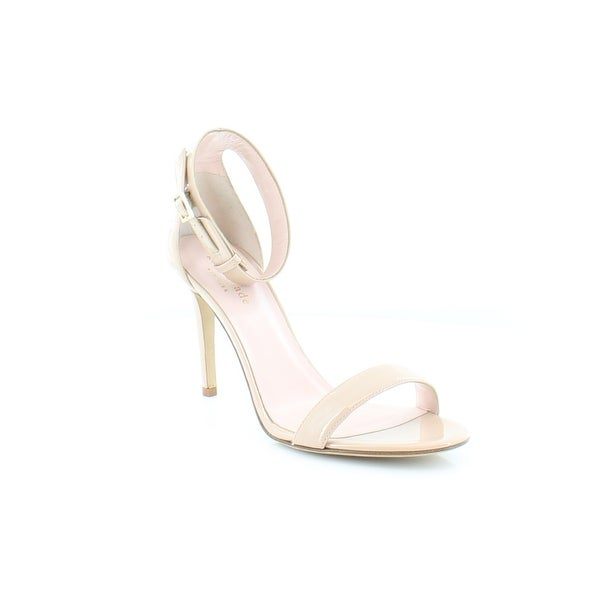 Kate Spade Isa Women's Heels Powder - 7