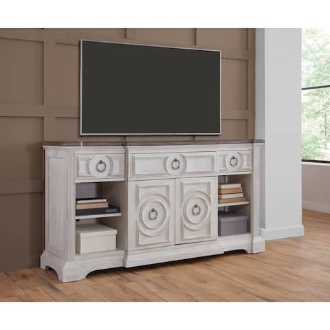 Bristow 72-inch Console by Greyson Living - 72 inches wide