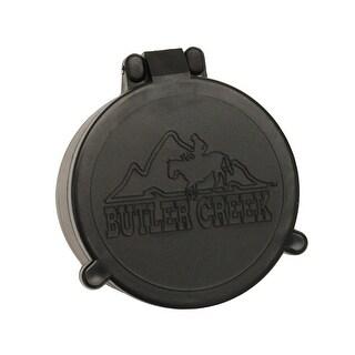 Butler creek 30340 butler creek 30340 flip open obj cover 34