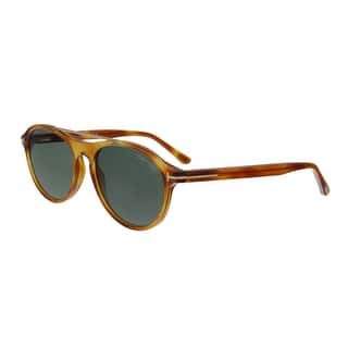 4b604b729f Tom Ford Men s Sunglasses