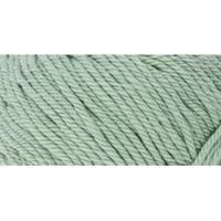 Spruce - Creme De La Creme Yarn