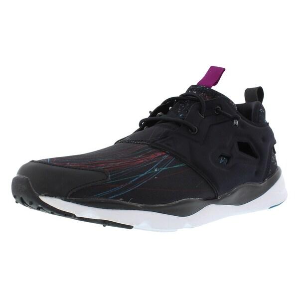 Reebok Furylite Js Running Men's Shoes