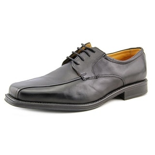 Giorgio Brutini Shoal  Men  Bicycle Toe Leather  Oxford