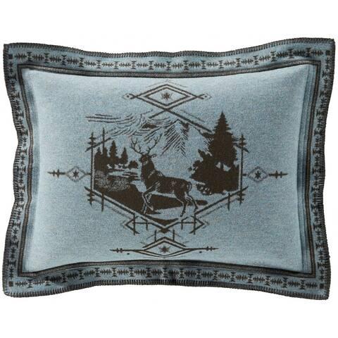 Pendleton Cloud Cap pillow Sham (1 each)