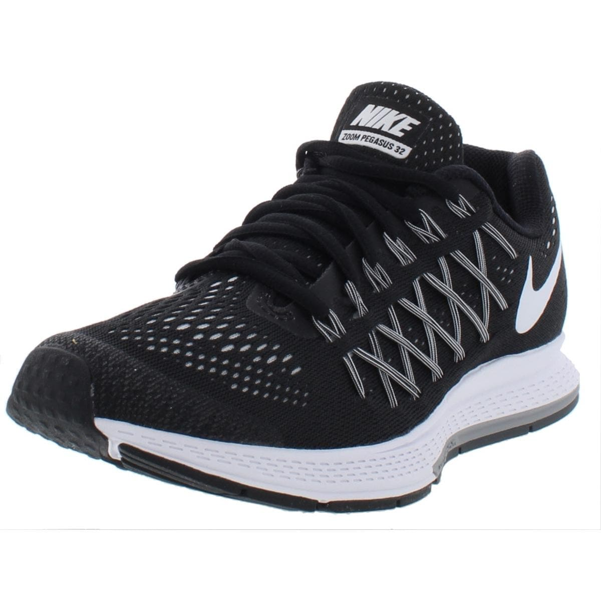 Shop Nike Womens Air Zoom Pegasus 32