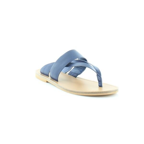 Vince Tess Women's Sandals & Flip Flops Capri