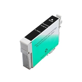 Replacement Ink For Epson T068120 / E-T0681