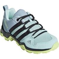 dbf123032d0a adidas Children s Terrex AX 2.0 R Hiking Shoe Clear Mint Carbon Hi-Res