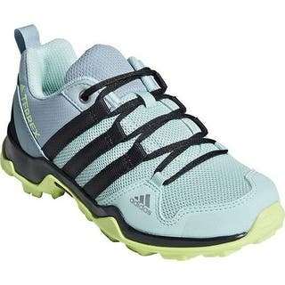 fecc7a97c798e Buy Adidas Athletic Online at Overstock